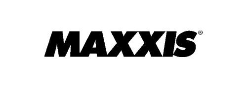 maxxiss